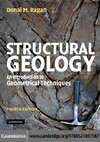 Ragan D. — Structural Geology: An Introduction to Geometrical Techniques - 4th edition