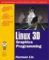 Lin N. — Linux 3D Graphics Programming