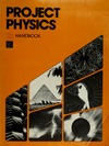 Holton G., Rutherford F., Watson F. — Project Physics Handbook