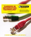 WetFeet — Careers in Information Technology, 2009 Edition