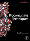 Hermanson G. — Bioconjugate Techniques, Second Edition