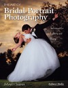 Seefer M. — The Art of Bridal Portrait Photography: Techniques for Lighting and Posing