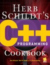 Schildt H. — Herb Schildt's C++ programming cookbook
