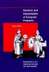 Abelson H. — Structure and Interpretation of Computer Programs - 2nd Edition (MIT Electrical Engineering and Computer Science)