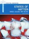 West K. — States of Matter: Gases, Liquids, and Solids (Essential Chemistry)