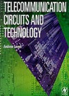 Leven A. — Telecommunication Circuits & Technology