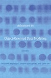 Papazoglou M., Spaccapietra S., Tari Z. — Advances in Object-Oriented Data Modeling (Cooperative Information Systems)
