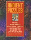 Olivastro D. — Ancient Puzzles: Classic Brainteasers and Other Timeless Mathematical Games of the Last Ten Centuries