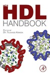 Komoda T. — The HDL Handbook: Biological Functions and Clinical Implications