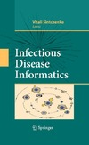 Sintchenko V. — Infectious disease informatics