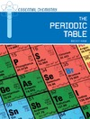 Ham B. — The Periodic Table (Essential Chemistry)