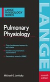 Levitzky M. — Pulmonary Physiology (Lange Physiology)
