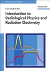 Attix F. — Introduction to Radiological Physics and Radiation Dosimetry