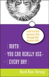 Herzog D. — Math You Can Really Use--Every Day