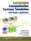 Tranter W., Shanmugan K., Rappaport T. — Principles of Communication Systems Simulation with Wireless Applications