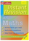 Sharp J., Townend S. — AS Maths (Instant Revision)