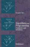 Shen A. — Algorithms and Programming