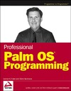 Foster L., Bachmann G. — Professional Palm OS Programming