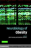 Harvey J., Withers D. — Neurobiology of Obesity