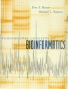 Krane D., Raymer M. — Fundamental Concepts of Bioinformatics