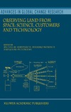 Verstraete M., Peltoniemi J., Menenti M. — Observing Land from Space: Science, Customers and Technology (Advances In Global Change Research Volume 4) (Advances in Global Change Research)