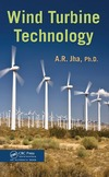 Jha A. — Wind Turbine Technology