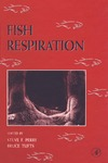 Perry S. — Fish Respiration (Fish Physiology, Volume 17)