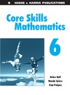 Haese R. — Basic Skills Mathematics Year 6
