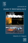 Simpson S. — Advances in Insect Physiology, Volume 32 (Advances in Insect Physiology)