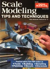 Hembree M. — Scale Modeling Tips and Techniques (Scale Modeling Handbook, No. 12)