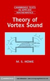 Howe M. — Theory of vortex sound