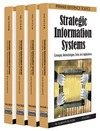 Hunter M. — Strategic Information Systems: Concepts, Methodologies, Tools, and Applications (4 - Volumes)