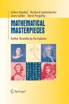 Knoebel A., Laubenbacher R., Lodder J. — Mathematical Masterpieces: Further Chronicles by the Explorers