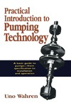 Wahren U. — Practical Introduction to Pumping Technology