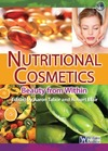 Tabor A., Blair R., Burke K. — Nutritional Cosmetics: Beauty from Within (Personal Care and Cosmetic Technology)