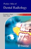Pasler F.A., Visser H. — Pocket Atlas of Dental Radiology