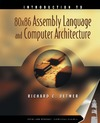 Detmer R. — Introduction to 80x86 Assembly Language and Computer Architecture