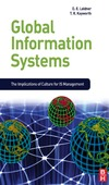 Leidner D., Kayworth T. — Global Information Systems: The Implications of Culture for IS Management