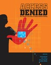 Deibert R., Palfrey J., Rohozinski R. — Access Denied. Practice and Policy of Global Internet Filtering [censorship]
