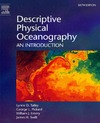 Talley L., Pickard G., Emery W. — Descriptive Physical Oceanography, Sixth Edition: An Introduction