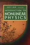 Lam L. — Introduction to Nonlinear Physics