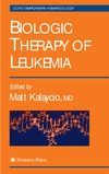 Kalaycio M. — Biologic Therapy of Leukemia