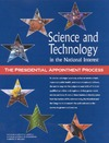 0 — Science and Technology in the National Interest (Compass Series)