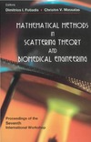 Fotiadis D., Massalas C. — Mathematical Methods in Scattering Theor: Proceedings of the Seventh International Workshop, Nymphaio, Greece