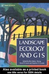 Haines-Young R., Green D., Cousins S. — Landscape Ecology and Geographic Information Systems