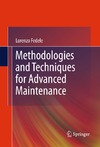 Fedele L. — Methodologies and Techniques for Advanced Maintenance
