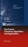 Rao K., Kim D., Hwang J. — Fast Fourier Transform - Algorithms and Applications