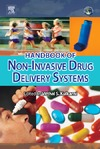 Kulkarni V. — Handbook of Non-Invasive Drug Delivery Systems: Science and Technology (Personal Care and Cosmetic Technology)