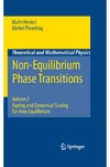 Henkel M., Pleimling M. — Non-Equilibrium Phase Transitions: Volume 2: Ageing and Dynamical Scaling Far from Equilibrium (Theoretical and Mathematical Physics)
