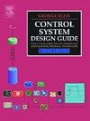 Ellis G. — Control System Design Guide, Third Edition: Using Your Computer to Understand and Diagnose Feedback Controllers